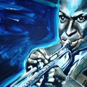 Miles Davis II