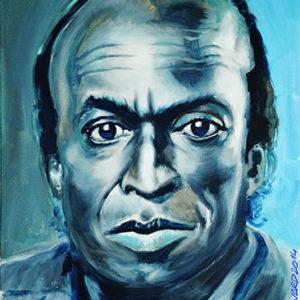 Miles Davis III