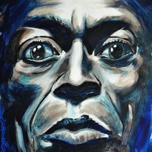 Miles Davis IV