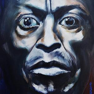 Miles Davis V