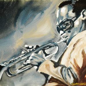 Miles Davis VII