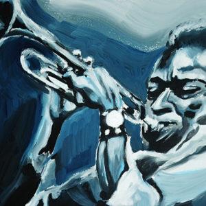 Miles Davis VIII